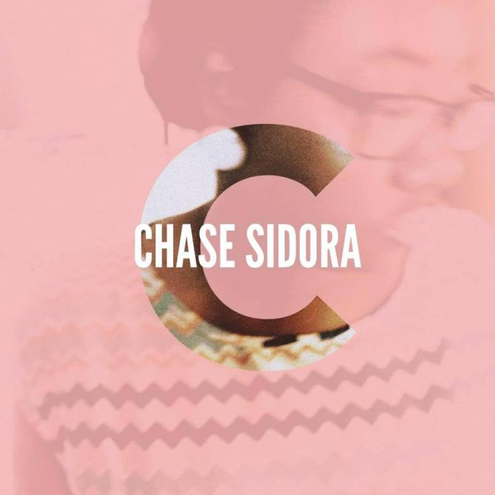 chase3