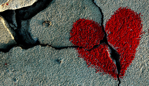 hardening-heart