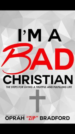 im-a-bad-christian