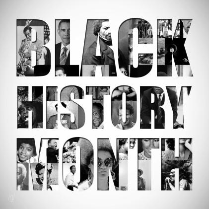 black-history-month-1
