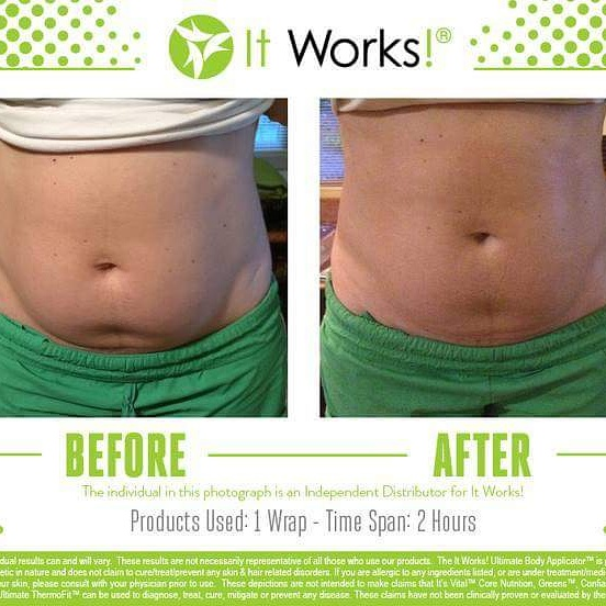 itworks2