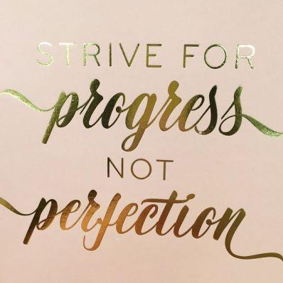 strivingforprogress