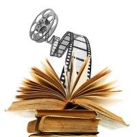 Books, Movies, and Film w/ Kiarra M. Taylor
