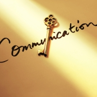 5 Ways To Improve Communication With Your Partner