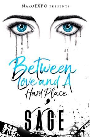between love
