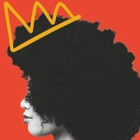 The Bawse Woman: Bet On Yourself