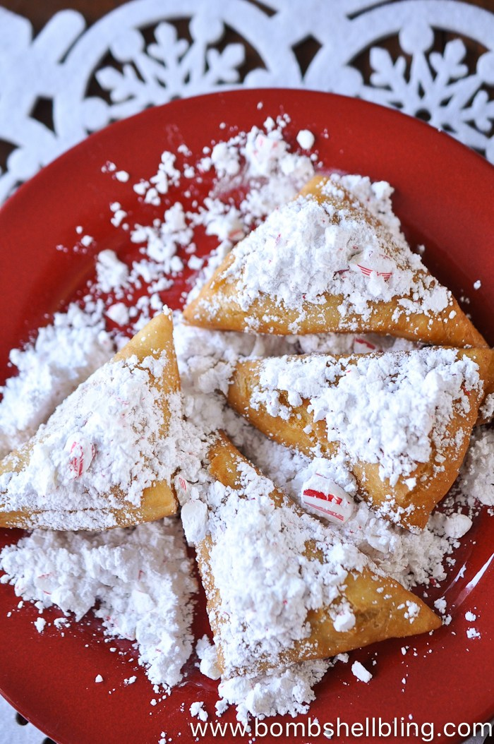 Candy-Candy-Beignets-Recipe-3