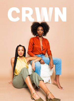 crwn-cover-i02-mockup-v01