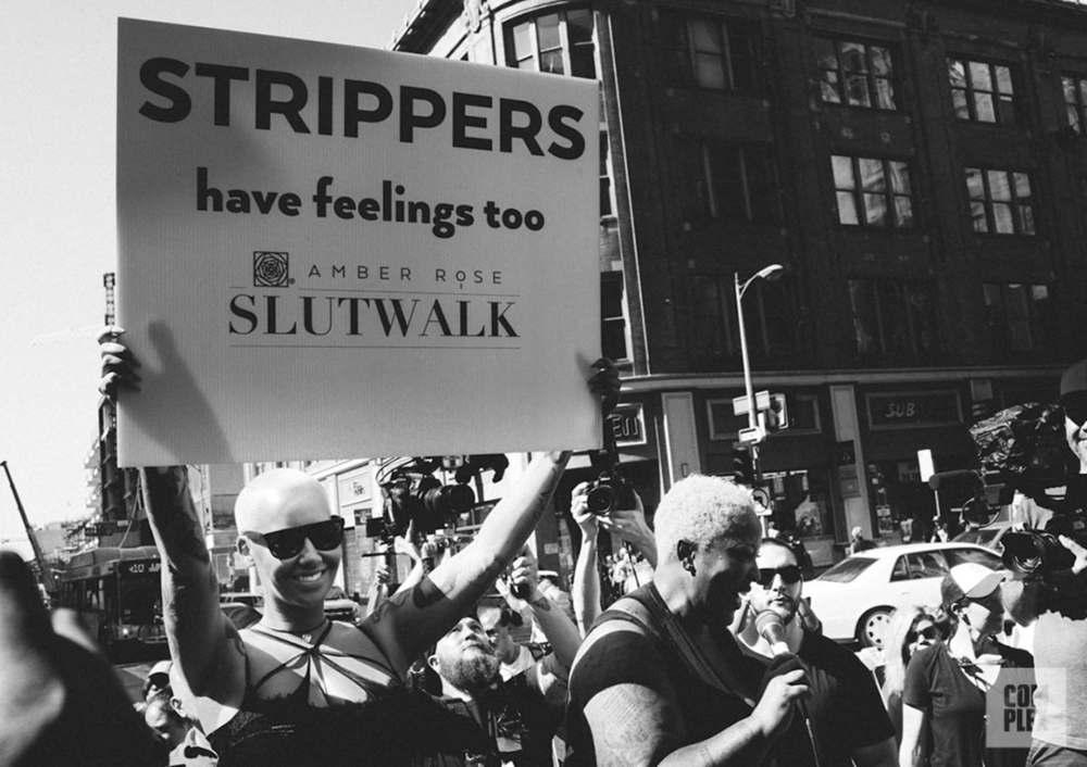 amber-slutwalk-1_zofl8w