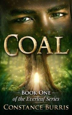 bk_coal