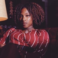 Music To Inspire: Artist Bobbi Rae Shares her Passion and Influences