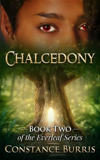 chalcedony-1