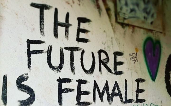 futureisfemalecrop