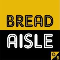 The Bread Aisle