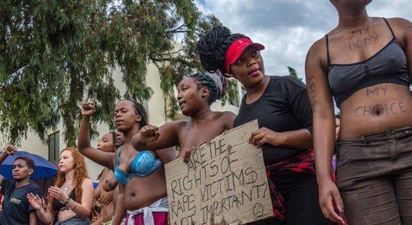 rureferencelistprotest