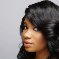 How Narie Roberson Uses Drive and Hustle to Be a Boss Woman