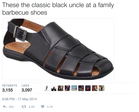 unclesandals_large