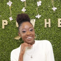 D'Audrea Smith Empowers Young Girls to the World of Entreprenuership