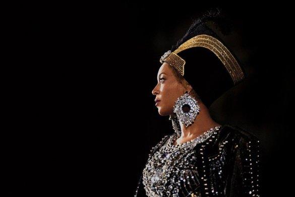 Beyonce-Homecoming-trailer