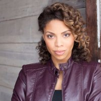 From New Orleans to the Big Screen: Actress Ciera Payton Shares her Journey