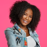Young Entreprenuer Lexi P. Empowers Teens Through Curlanista Natural Hair Line