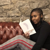 W.O.W. CEO Nia Peters Partners With Authors Worldwide by Helping and Bringing Books to Life