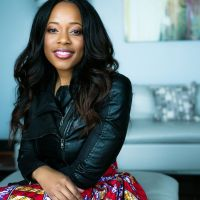 CEO of EnrichHER Dr. Roshawnna Novellus Creates Technology Platform to Grow Women-led Businesses