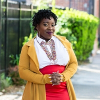 Why Ebony J. is the Host That Does the Most