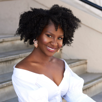 Image is Everything: How Brand Expert Ms. JGray Founded The First Black Owned Beauty Management Agency