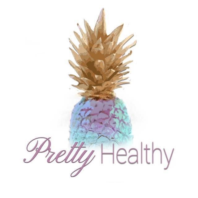pretty healt