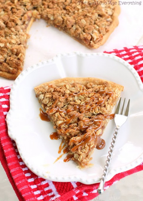 apple-crisp-slice