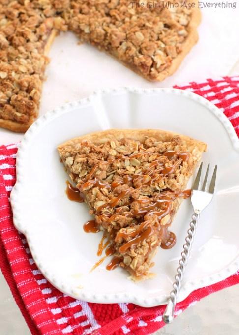 apple-crisp-slice