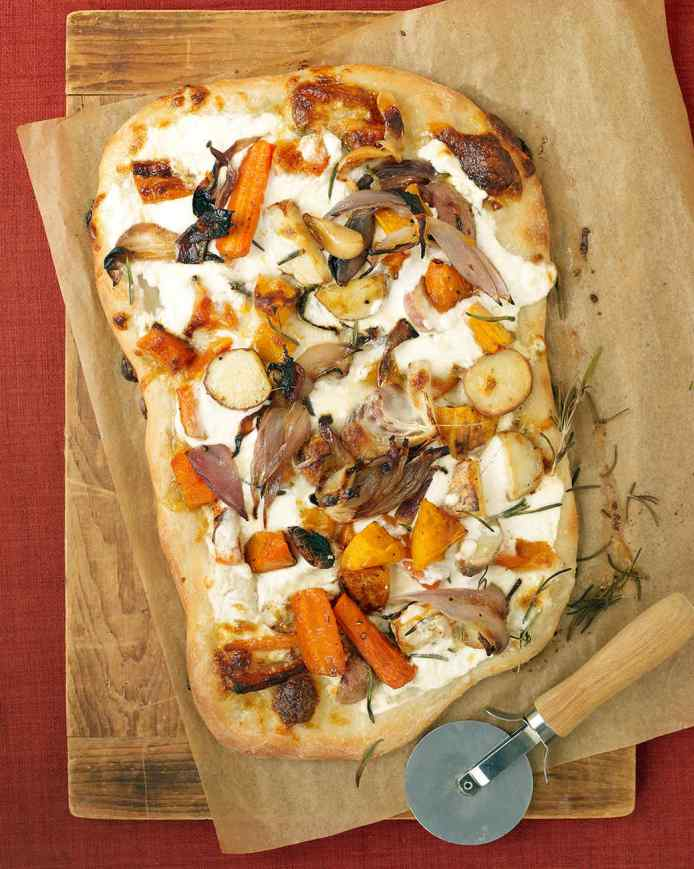 edf_oct06_howto_pizza_vert