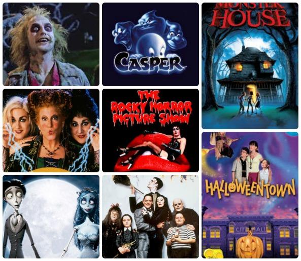 halloween-movies-collage.jpg