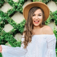 Meet Fashion Blogger Skye Polk!