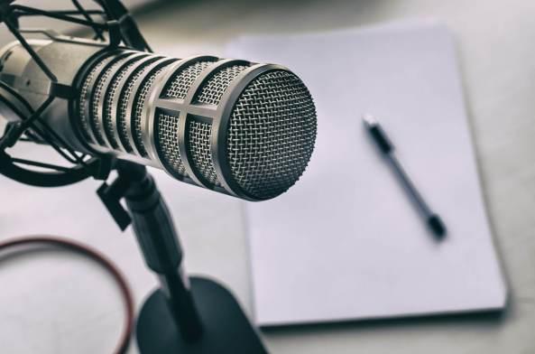 podcastingside