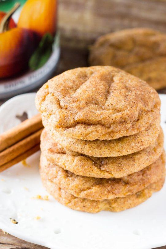 Pumpkin-Cookies-5.jpg