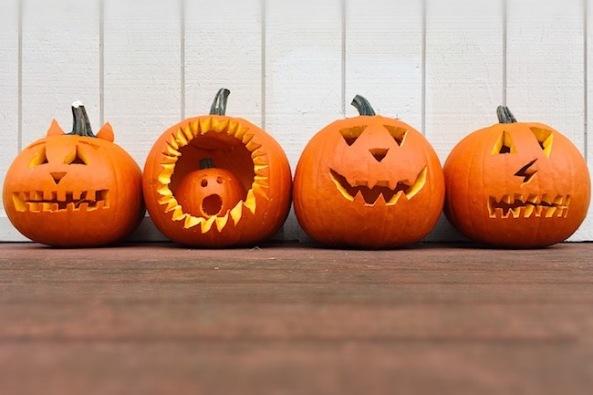 pumpkincarvgin