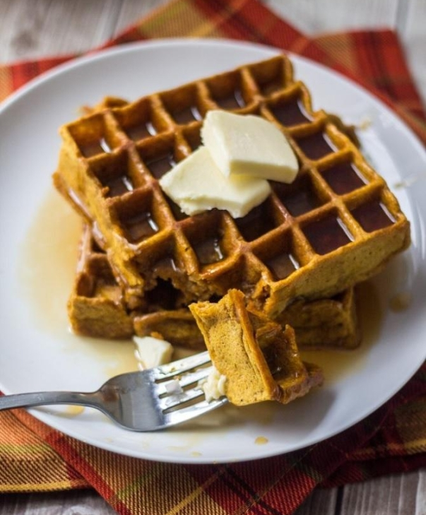 waffles.jpeg