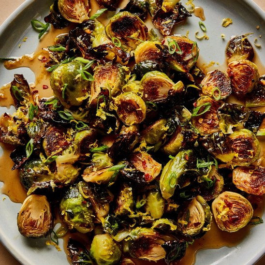 ba-recipe-roasted-glazy-brussels-sprouts
