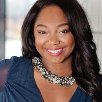 Millennial Mentor Pauleanna Reid Speaks On What Millennial Women Need To Work On