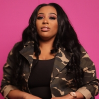 CEO of The Makeup Chamber Alexis Brumfield Speaks on What Success Means To Her