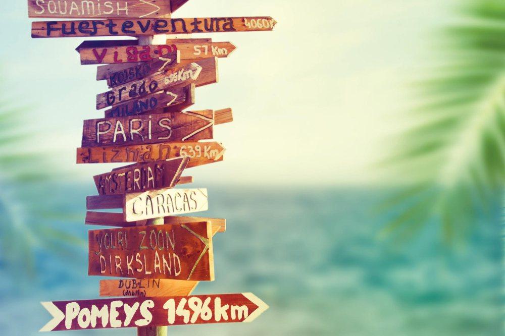 travel6