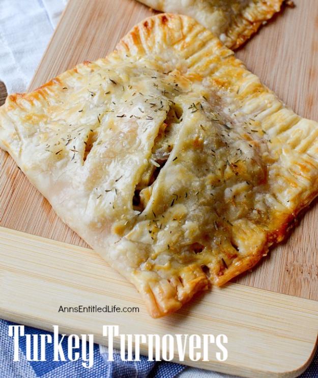 turkey-turnovers.jpg