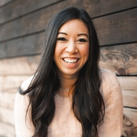 Business Coach Melissa Lin on Not Letting Fear Hold You Back in Life & Business