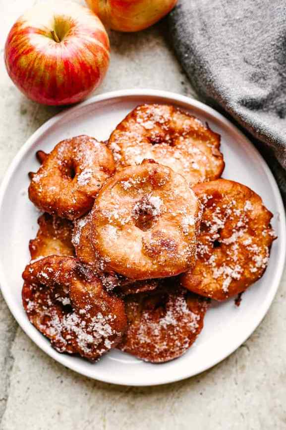 Fried-Apple-Rings-3
