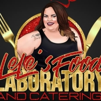 A Entrepreneurial Journey Through LeLe's Food Laboratory & Catering