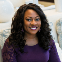 Meet Uzoma Obidike, The Founder of She Leads Beautifully