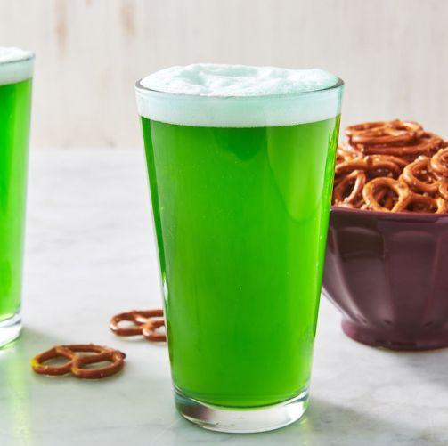 190213-green-beer-011-1551802832