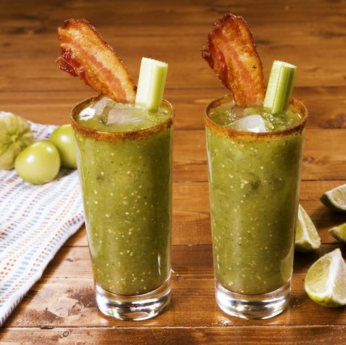 delish-green-bloody-mary-still002-1571435979
